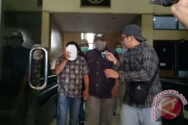 Kejagung Hormati Tangkap Tangan Jaksa Bengkulu