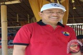 Dispar Badung Bidik Wisatawan Amerika-India Kunjungi Bali