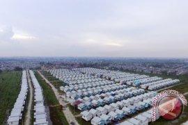DPRD Dukung  Pengembangan Rumah Murah