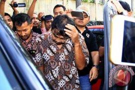 Kasus OTT Jaksa Jangan Terjadi Lagi