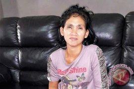 WNI asal Sumut lari dari majikan di Malaysia