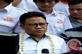 Muhaimin Usulkan Moratorium Pembangunan Retail Modern