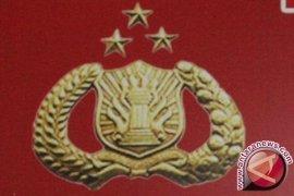 Polisi akan panggil paksa pengurus Pemuda Muhammadiyah terkait dana kemah