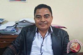 DPRD Bali Harapkan PKB Inspirasi Generasi Muda