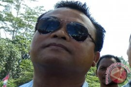 "DPRD Dukung Klungkung Bangun Sirkuit ""Motor Cross"""
