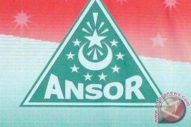 GP Ansor berharap Polri makin responsif dan adil