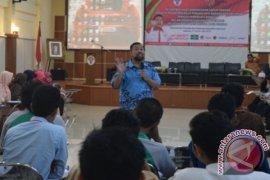 ILUNI: Keadilan Ekonomi Butuhkan Banyak Wirausaha Muda