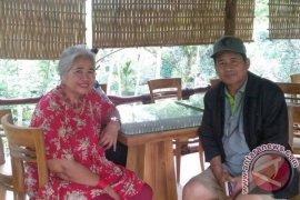 Wisata Spiritual Keluarga Tunagrahita ke BMU Pujung Kaja (video)