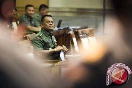 Wah, 16 Wilayah Indonesia Didiami ISIS