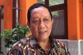 Surabaya Jadi Tuan Rumah Lari Maraton Internasional