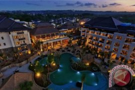 Investor Tertarik Bangun Hotel di Bali