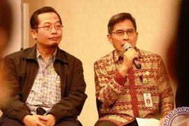 """DPMPD ajak Kades Penajam cegah """"stunting"""""""