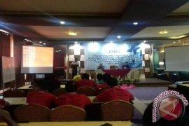 Jasa Raharja Bali Jamin Santunan Korban Kecelakaan Gilimanuk
