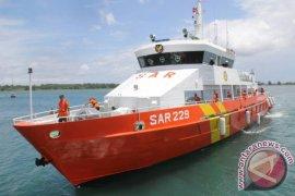 SAR Denpasar Kerahkan Kapal Negara Jelang Lebaran