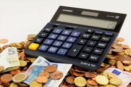 Tips atur keuangan selama Ramadhan  di tengah pandemi
