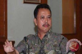 IPW: Urusan Djoko Tjandra lebih mendesak daripada tim pemburu koruptor