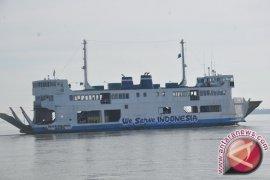 Penumpang Kapal Rute Batulicin-Surabaya Sepi