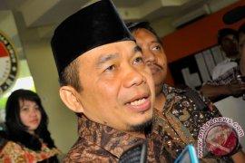 Putusan MA terkait iuran BPJS penuhi rasa keadilan