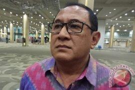 Dinpar Bali: Jangan Besar-Besarkan Berita Letusan Agung