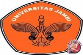 LPTIK Unja perkenalkan e-registrasi mahasiswa baru