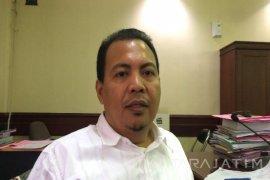 DPRD Surabaya Beri Solusi Penyelesaian Tunggakan Pajak PDPS