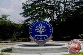 Mahasiswa IPB Cetak Marketing Handal melalui COMIC