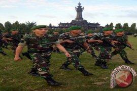 Pengamanan Tertutup Buat Obama di Bali