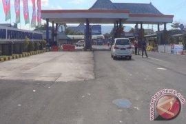 Otoritas Pelabuhan Gilimanuk waspada cuaca buruk