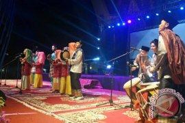 Solihin GP dukung Ridwan Kamil di Pilgub Jabar