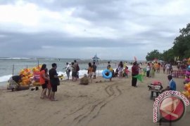 Hibachi Menu Khas Amerika Hadir Di Kuta (Video)