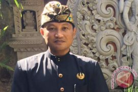 Legislator Apresiasi Barack Obama Berlibur di Bali