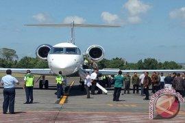 Obama Tinggalkan Bali Menuju Yogyakarta (Video)