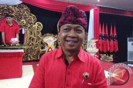 Koster: Bali bisa mandiri energi