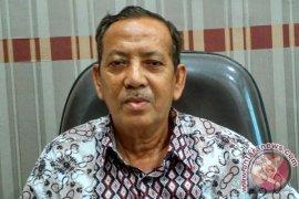 1.500 nelayan Aceh Barat terdaftar asuransi