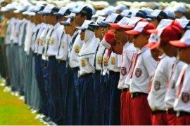 Kota Bengkulu Memperpanjang Jadwal Pendaftaran PPDB