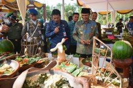 Madiun Gelar Festival Makanan untuk Dongkrak Wisata Kuliner