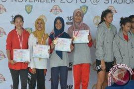 Berawal Dari Hobi, Mahasiswa IPB Raih Prestasi Bidang Olahraga