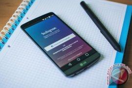 Instagram luncurkan versi Lite