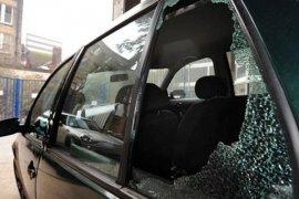 Kejahatan Pecah Kaca Mobil Kembali Marak Di Rejang Lebong