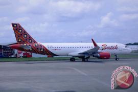 Penumpang Batik Air Tujuan Bali Melahirkan di Pesawat