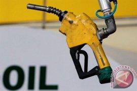 Harga minyak stabil di perdagangan Asia