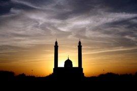 Istiqlal adakan siaran langsung tausyiah Ramadhan