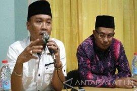 Politikus Gerindra Gagas Beasiswa Bagi Penghafal Al Quran