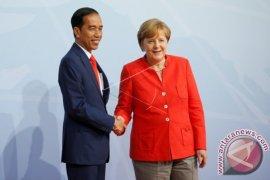 Keinginan Jerman pada Inggris soal Uni Eropa