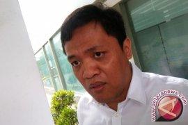 Gerindra: KPU harus tolak pecandu narkoba maju pilkada
