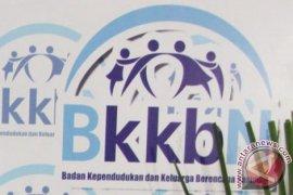 BKKBN Ajak Keluarga Indonesia Tingkatkan Interaksi Berkualitas