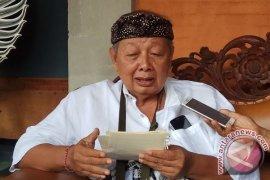 Instruksi DPP PDIP Tak Dijalankan di Bali