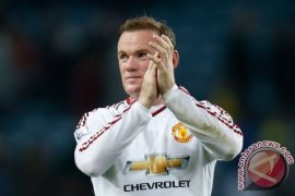Data dan Fakta Wayne Rooney