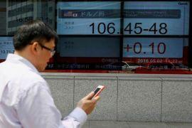 Saham China dibuka tinggi, lanjutkan keuntungan hari sebelumnya