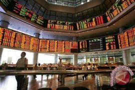 Pasar saham Malaysia ditutup 0,51  persen lebih rendah